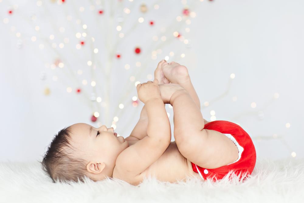 友達の女の子の赤ちゃんの出産祝いで喜ばれる物は?